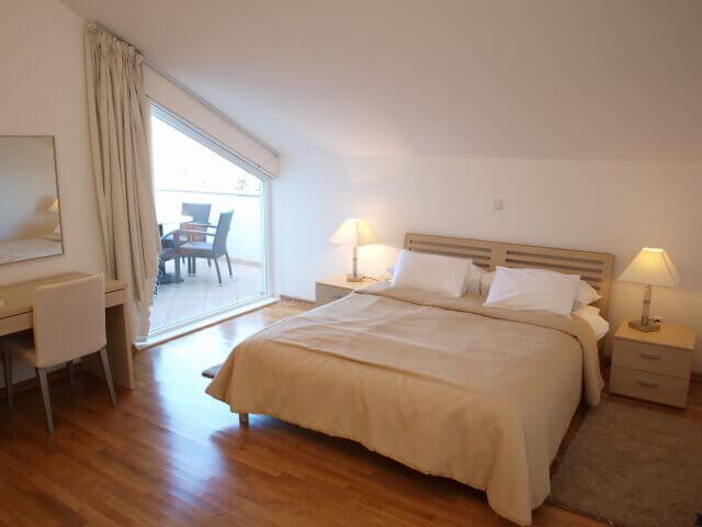Holiday properties to rent in Dubrovnik, Croatia | Dubrovnik Chic