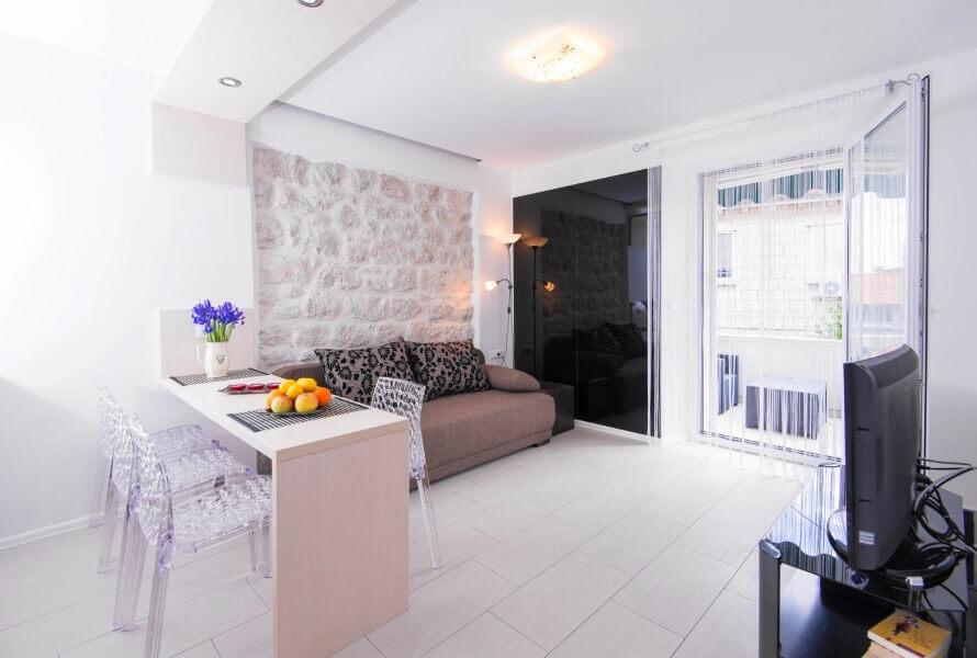 Holiday Properties To Rent In Dubrovnik Croatia Dubrovnik Chic